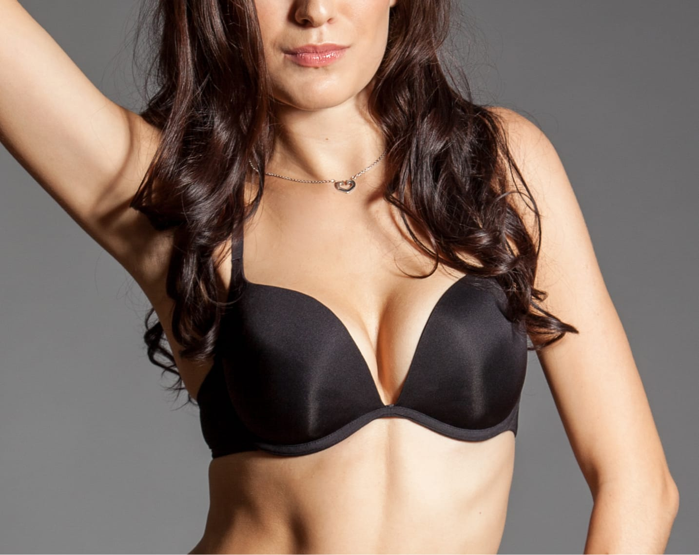 Breast Augmentation Memphis